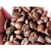 Café bio Guatemala