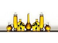 Arômes culinaires bio
