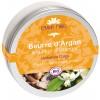 Beurre d'Argan Bio à la Fleur d'Oranger