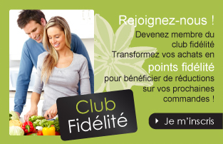 Club fid�lit�