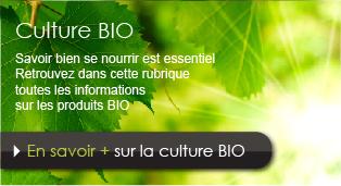 Culture Bio